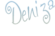 denizaunterschrift