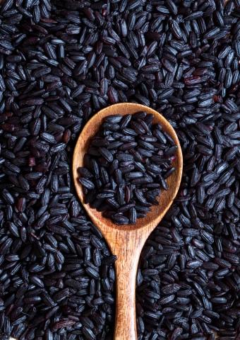 black-rice-spoon-e1423446094201-340x480