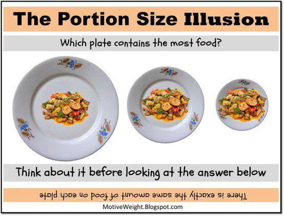 portion-size