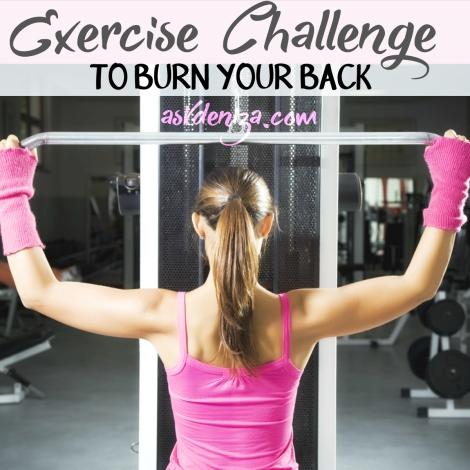 exercisechallengelats